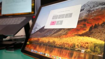 iPadをサブディスプレイ化する『Luna Display』が到着したのでレビューするよ