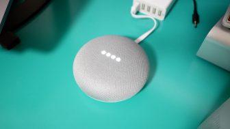 Google Homeの音声ブロードキャスト機能が使えるぞ!