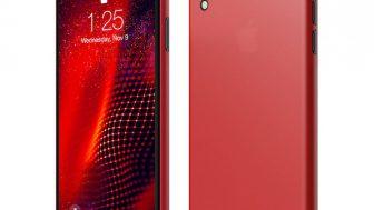 iPhone XRで使っているケース『elago INNER CORE』のレビューを書いておくよ