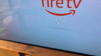 Fire TV Stick 4Kが壊れたのでAmazonのサポートに連絡してみた