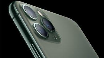 価格しか魅力を感じないiPhone 11シリーズ